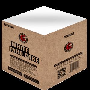 KBF2331ABC_white